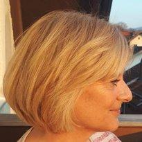 Profilbild von Moni05