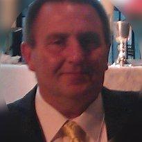 Profilbild von LustundLiebe