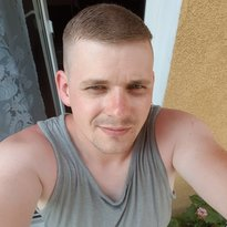 Profilbild von Endzeit