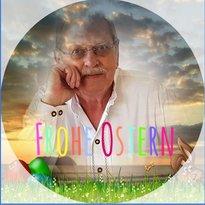 Profilbild von Ich-dahoam