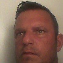 Profilbild von Sven75