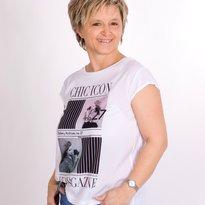 Profilbild von Valerie2711