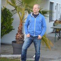 Profilbild von Neubeginn75